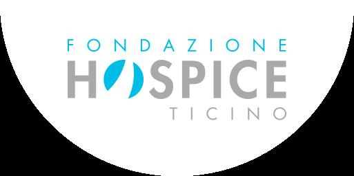 Hospice Ticino