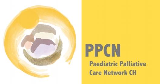 Logo PPCN