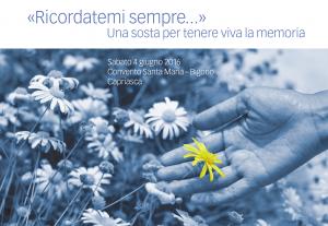Immagine_cartolina_A5
